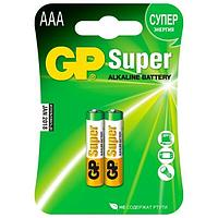 Batarea GP 24A-CR2 LR03 (2 шт)