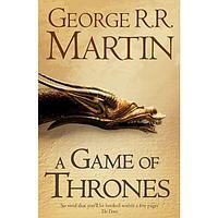 Martin G. R. R.: Game of Thrones