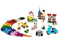 LEGO: Набор для творчества большого размера Classic 10698
