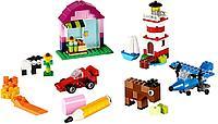 LEGO: Набор для творчества Classic 10692