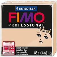 Масса для лепки Fimo professional  sand 85g