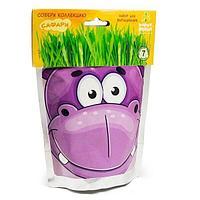 Happy Plant: Бегемот