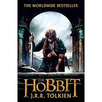 Tolkien J. R. R.: The Hobbit (film tie-in)