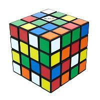 Rubik's: Кубик Рубика 4х4 без наклеек