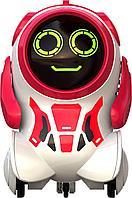 Silverlit: Робот Покибот (Pokibot)