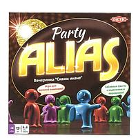 ALIAS: Party 2 (Скажи иначе: Вечеринка 2)
