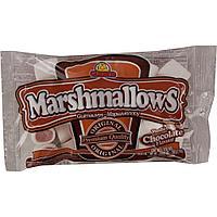 Маршмеллоу Guandy со вкусом шоколада и ванили Мишка 200г