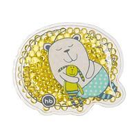 Happy Baby: Грелка с гелевым наполнителем