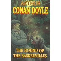 Дойл А. К.: Собака Баскервилей/ На английском языке