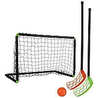 Stiga: Н-р для игры в хоккей на траве Ppayer 60