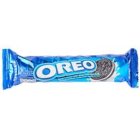 Печенье Oreo Vanilla 137 гр