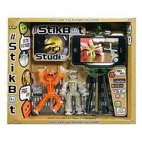 Stikbot: Игрушка студия