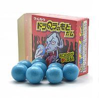 Жевательная резинка Marukawa Monsters Dracula 13г.