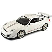 BBURAGO: 1:18 Porsche GT3 RS 4.0
