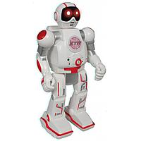 """Blue Rocket: Xtrem Bots. Робот р/у """"Шпион"""""""