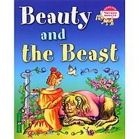 Beauty and the Beast. Красавица и чудовище