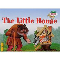 Наумова Н. А.: Теремок. The Little House