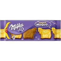 Печенье Milka Choco Cow 120 гр