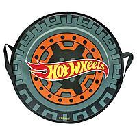 1toy: Ледянка Hot Wheels 52см