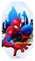 1toy: Marvel. Ледянка Spider-Man 92см