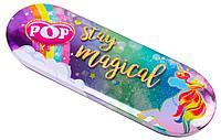 POP: Игровой набор детской декоративной косметики в пенале мал.