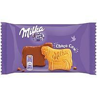 Печенье Milka Choco Cow 40 гр