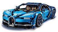 LEGO: Bugatti Chiron TECHNIC 42083