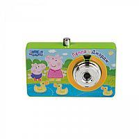 Peppa Pig: Фотоаппарат-проектор