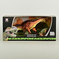 XGL Dinos: Игр. Н-р Планета Динозавров, 2 шт.