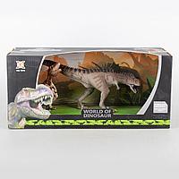 XGL Dinos: Игр. Н-р Планета Динозавров, 2шт.
