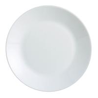 Тарелка десертная ЗЕЛИ 18см