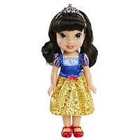 Jakks Pacific: Disney Princess. Малышка Белоснежка 37,5см