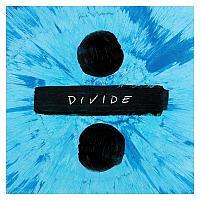 Sheeran Ed ÷ (Divide) (Deluxe Edition) 2LP