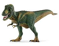 Schleich: Тиранозавр Рекс