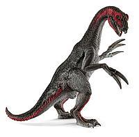 Schleich: Теризинозавр