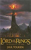 Tolkien J. R. R.: The Return of the King