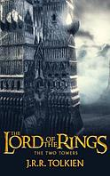 Tolkien J. R. R.: The Two Towers