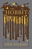 Tolkien J. R. R.: Hobbit