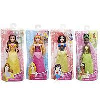 Disney Princess: КУКЛА ПРИНЦЕССА ДИСНЕЙ АССОРТ В В АССОР
