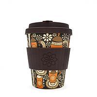 """Стакан """"Morning Coffee"""", 340 мл."""
