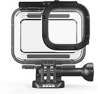 Водонепроницаемый бокс для камеры HERO8 GoPro AJDIV-001 (Protective Housing)