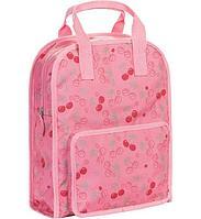 Рюкзак / рюкзак для девочки/ женский/ рюкзак школьный/ эргономичная спинка/ карман для ноутбука/ Amsterdam