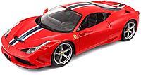 BBURAGO: 1:24 Ferrari 488 Pista