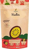 Зеленика - здоровый фруктовый перекус из киви 20г
