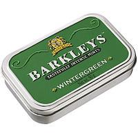 Леденцы Barkleys Mint Зимняя свежесть 50г