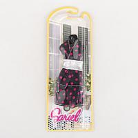 Sariel: Нарядное платье для куклы в асс.