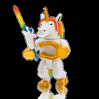 Roblox: Фигурка Мифический Единорог