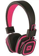Наушники HARPER HB-311BT pink