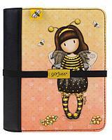 Журнал путешествий Bee Loved