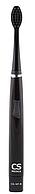 CS Medica: Электрическая звуковая зубная щетка CS Medica SonicMax CS-167-B, черный